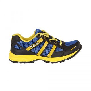 Bostan Classic Stylish Sports Shoes For Men