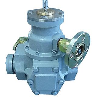 Grand Operated Lpg Pump