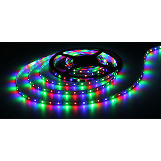 Buy led strip light rgb with adaptor water proof for home decoration led strip light rgb with adaptor water proof for home decoration aloadofball Gallery