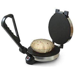 Stylen Electric Roti Maker Chapati Machine Papad Roti Phulka Roti Maker