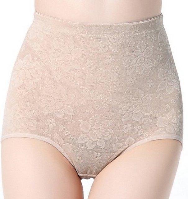 Online Tummy Tuck High Waist Panty Shapewear Prices Shopclues India