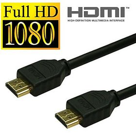 Hdmi To Hdmi Cable (1.5mtr)