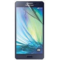 d71ee46cd Stuffcool Crystal Clear Screenguard Screen Guard For Samsung Galaxy A7 A-7  A 7