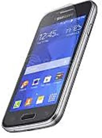 Stuffcool Crystal Clear Screenguard Scren Guard 4 Samsung Galaxy S Duos 3 G313HU