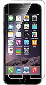 VRCT Tempered Glass Screen Protector For Apple Iphone 6 Back