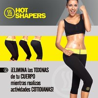 Hot Shapers for Girl/ Ladies
