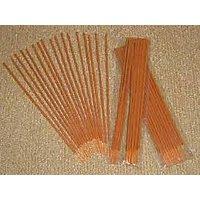 Gold King Incense Sticks Orange Agarbaties 400GM