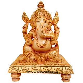 Buy Indian Handicraft Manufacturer Handic Online Get 0 Off