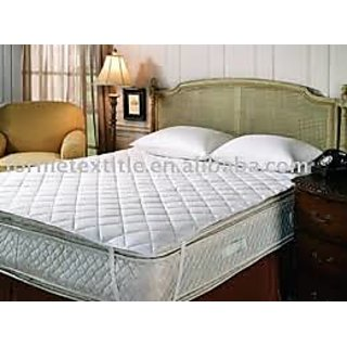 Compatible Bed Mattress