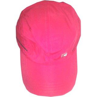 Buy Dimpy Menz Zone Formal Wear Parasuit Red Caps Online   ₹440 ... 882f2cb0cf2