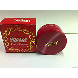 Kelly Pearl Cream (3Pcs Pack X 5Gm).