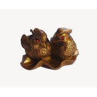 Pg Mandarian Ducks For Long Lasting Love And Relationsh