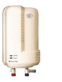Bajaj Majesty 1.0 L Instant Water Heater / Geyser