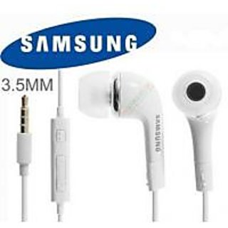 Ear Phone Samsung j7