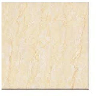 500500mm Rustic Ceramic Floor Porcelain Vitrified Tile