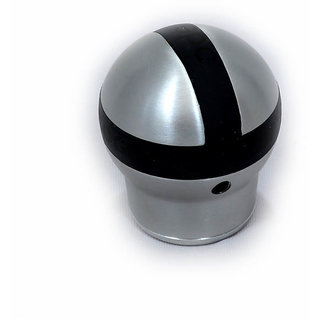 Takecare Gear Shift Knob For Toyota Fortuner Old Type-1