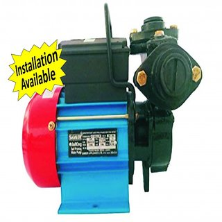 i-Flo 0.5 Hp Water Pump