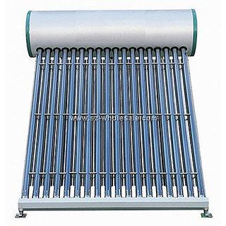 Energia Solar Equipment