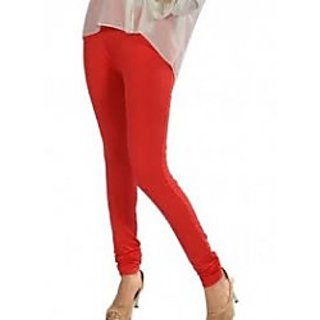 Special Cotton Promo Girl Brand Chudidar Leggins