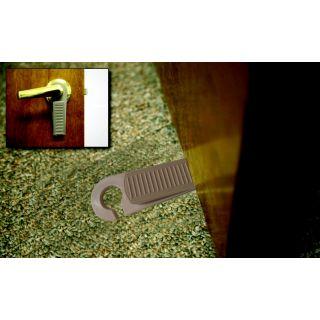 Kawachi Hanging Door Stopper