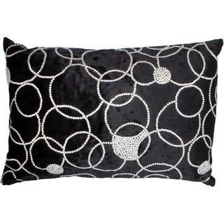 Gunit Emporium Fancy Pillow combo set (pack of 2)