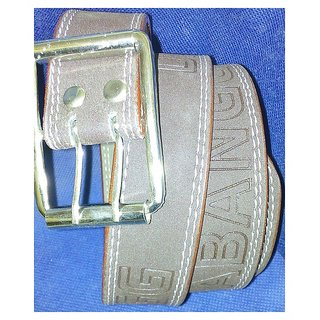 mayur gold belt for man m106
