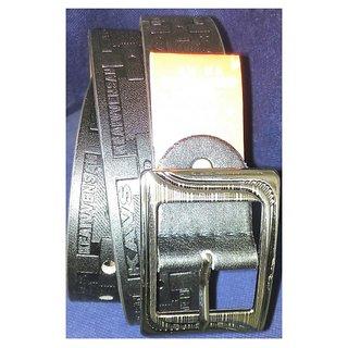 mayur gold belt for man m107