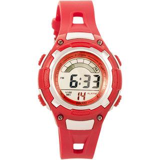Vizion Sports Digital Watch-8529019-8