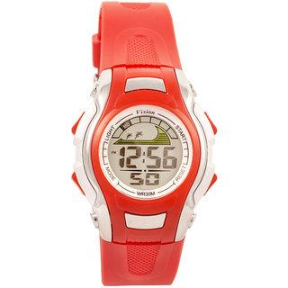 Vizion Sports Digital Watch-8530021-1
