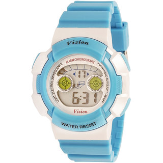 Vizion Sports Digital Watch-8540B-5
