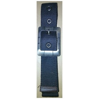 pinal gold belt for man m112