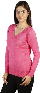 Oldberri Womens Pullover