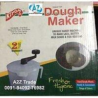 Kiran Dough Maker / Atta Mixer Must For Every Kitchen