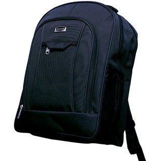 2c4c5f4687c0 Buy BG3B Laptop bag