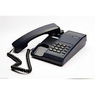 Beetel 11 series Corded Landline Phone