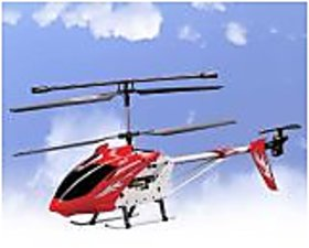 Helicopter V-max HX708 by UAE360