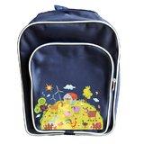 The Children School Bags