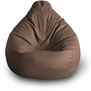 Classic Bean Bag XL- Cover only