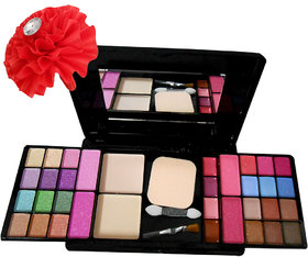 TYA Visible Result Effective Make Up Kit Good Choice-OPHS