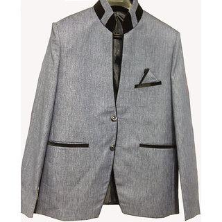 Buy Coat Suitcoat Pant Formal Wear Party Wear Preiuem Wearmens