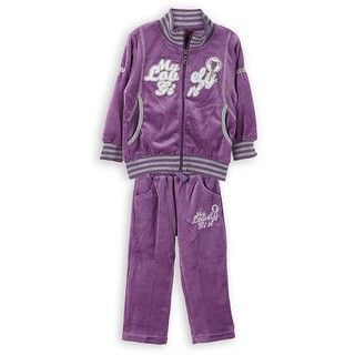 Lilliput Embroidered Trophy Tracksuit (8907264025683)