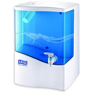 water max R.O.