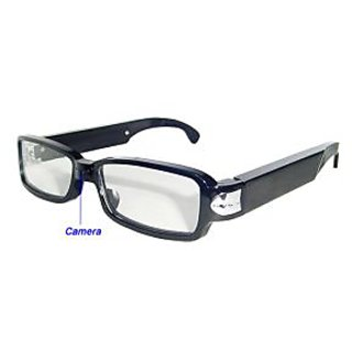 4604399cd8a8 Buy Spy Glasses Camera Hd with 5 MP Online - Get 23% Off