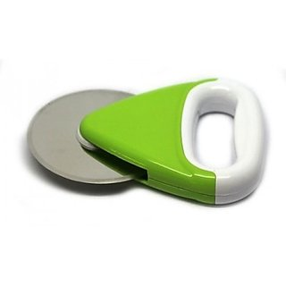 Rotek Pizza Cutter /Sandwich cutter Wheel