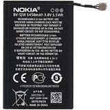 Nokia BV-5JW 1450mAh Battery For Nokia N9 Lumia 800