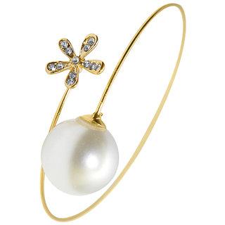 Simaya Fashion Bracelet  - FB 0044