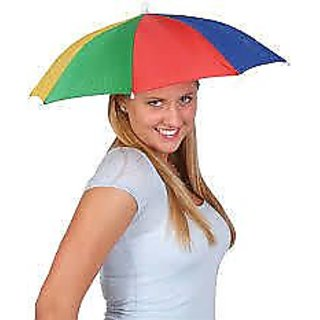 84353112headhatcapumbrellaforrainsunprotection14267592461448559068.jpg c61d6d14305