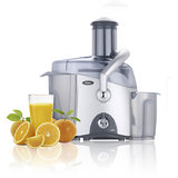 Oster 3168 Full Fruit Juice Extractor 600watts