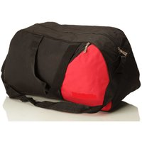 Travel Bag / Office Bag / Yoga Bag / Gym Bag Duffle Bag With Shoulder Strap