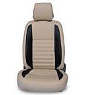 Paras Car Seat Cover
